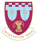 Winterton Iron logo